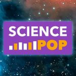 Photo de Science Pop