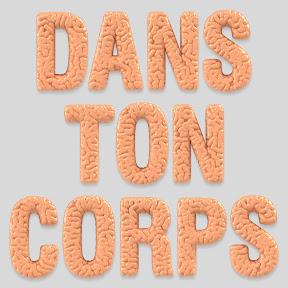 Photo de DTC – Dans Ton Corps