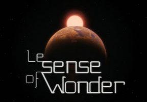Photo de Le Sense Of Wonder