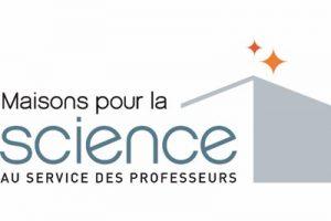Photo de Maisons pour la science