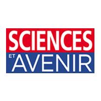 Photo de Sciences et Avenir