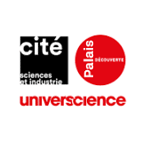 Photo de Universcience