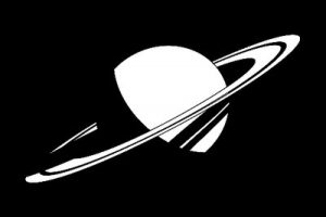 Photo de Astronogeek