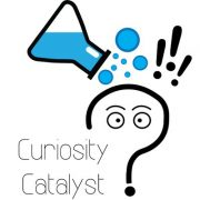 Photo de Curiosity Catalyst