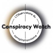 Photo de Conspiracy Watch