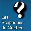 Photo de Les Sceptiques du Québec